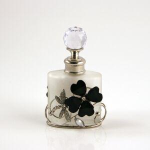 Flakón na parfém