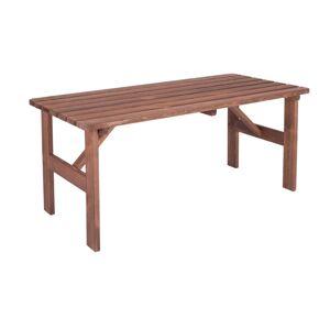Rojaplast MIRIAM stůl - 180 cm