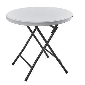 Rojaplast Stůl CATERING 80cm