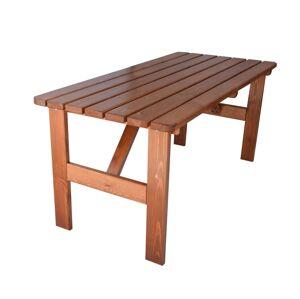 Rojaplast VIKING LAKOVANÝ stůl - 180cm