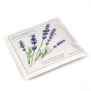 Vonný sáček Parfums Provence levandule